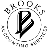 Rockville MD Financial & Accounting Services | Brooks
